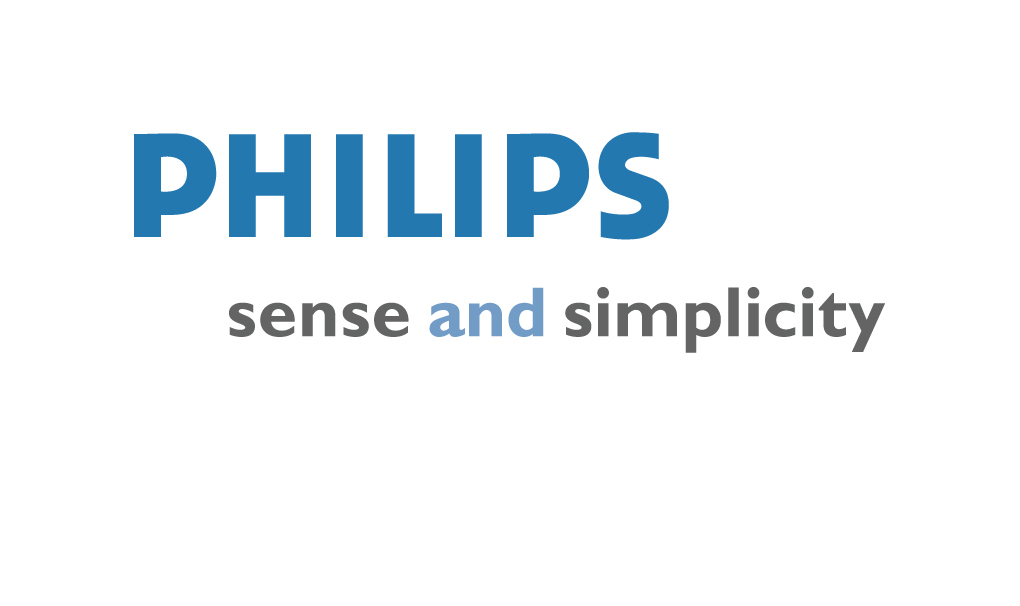 Philips-Logo-old.png
