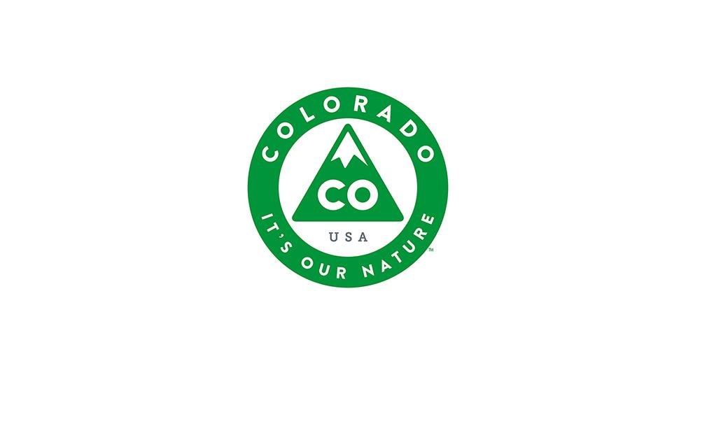 colorado logo 2.png