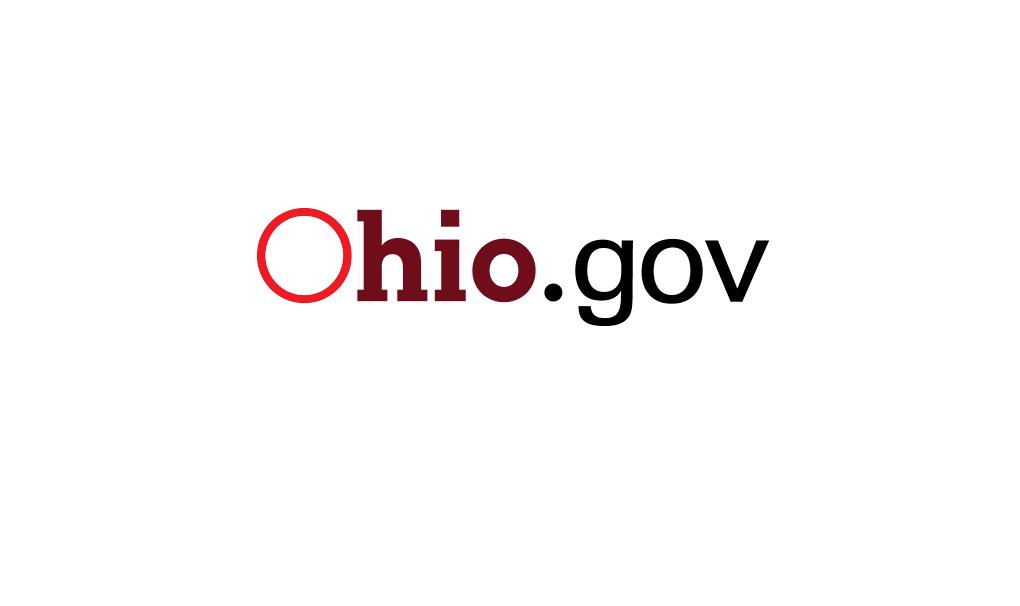 ohio logo 2.png