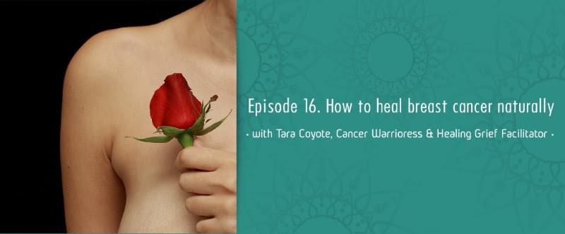 Tara Alex Epple Podcast2.jpg