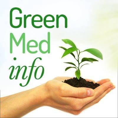 GreenMedInfo.jpg
