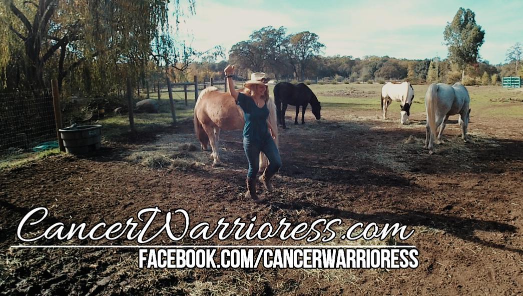 Cancer-Warrioress-V1-snapshot2.png