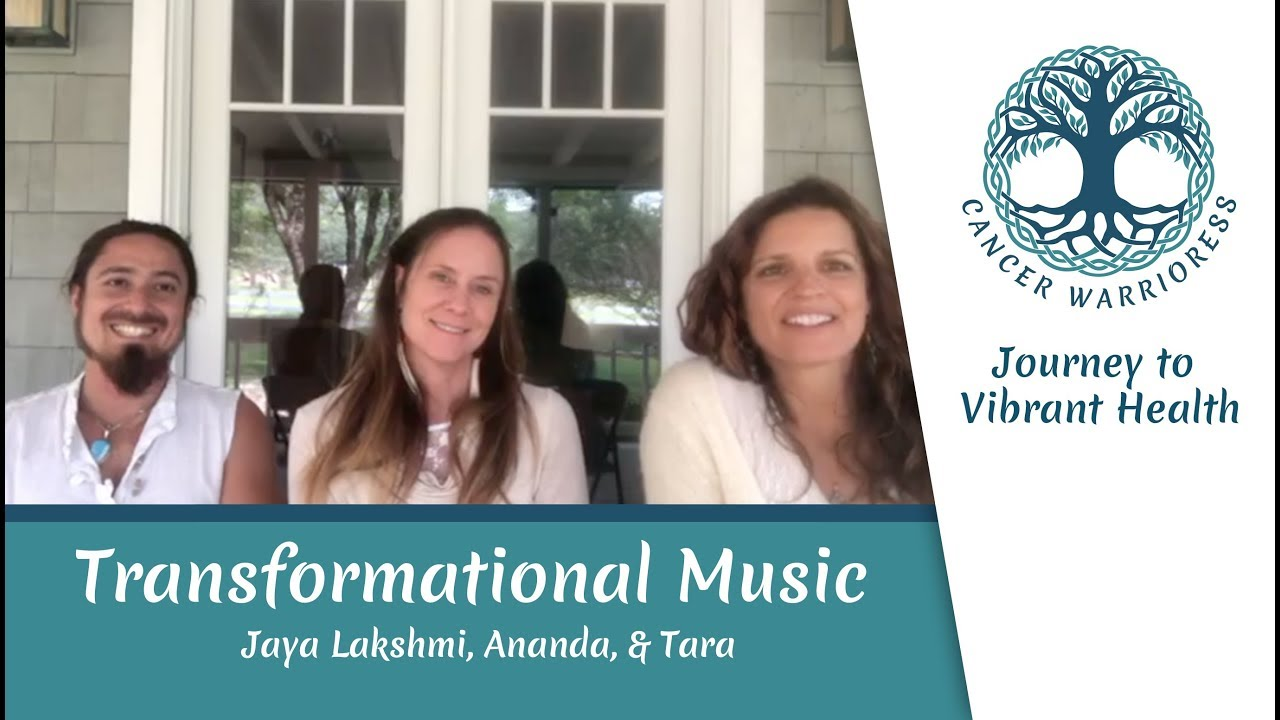 Check out this  sweet video  with my dear friends  Jaya Lakshmi & Ananda  that was created at  Wind Horse Sanctuary !