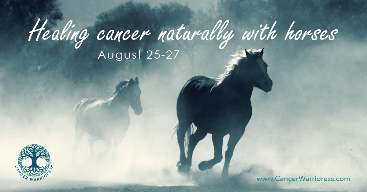 healingcancer1.jpg