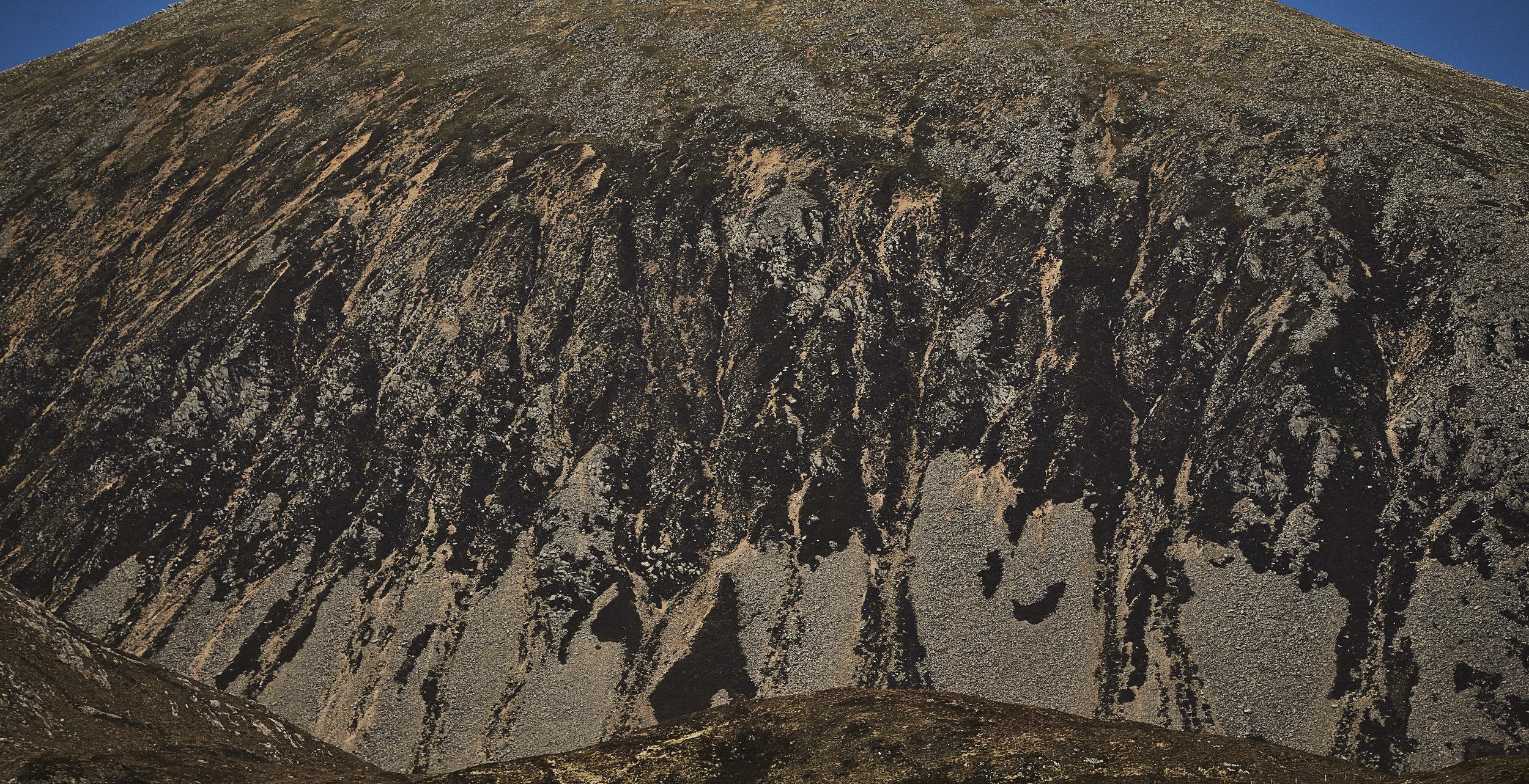 17.04.30_POETRY_SCOTLAND Mountain.jpg