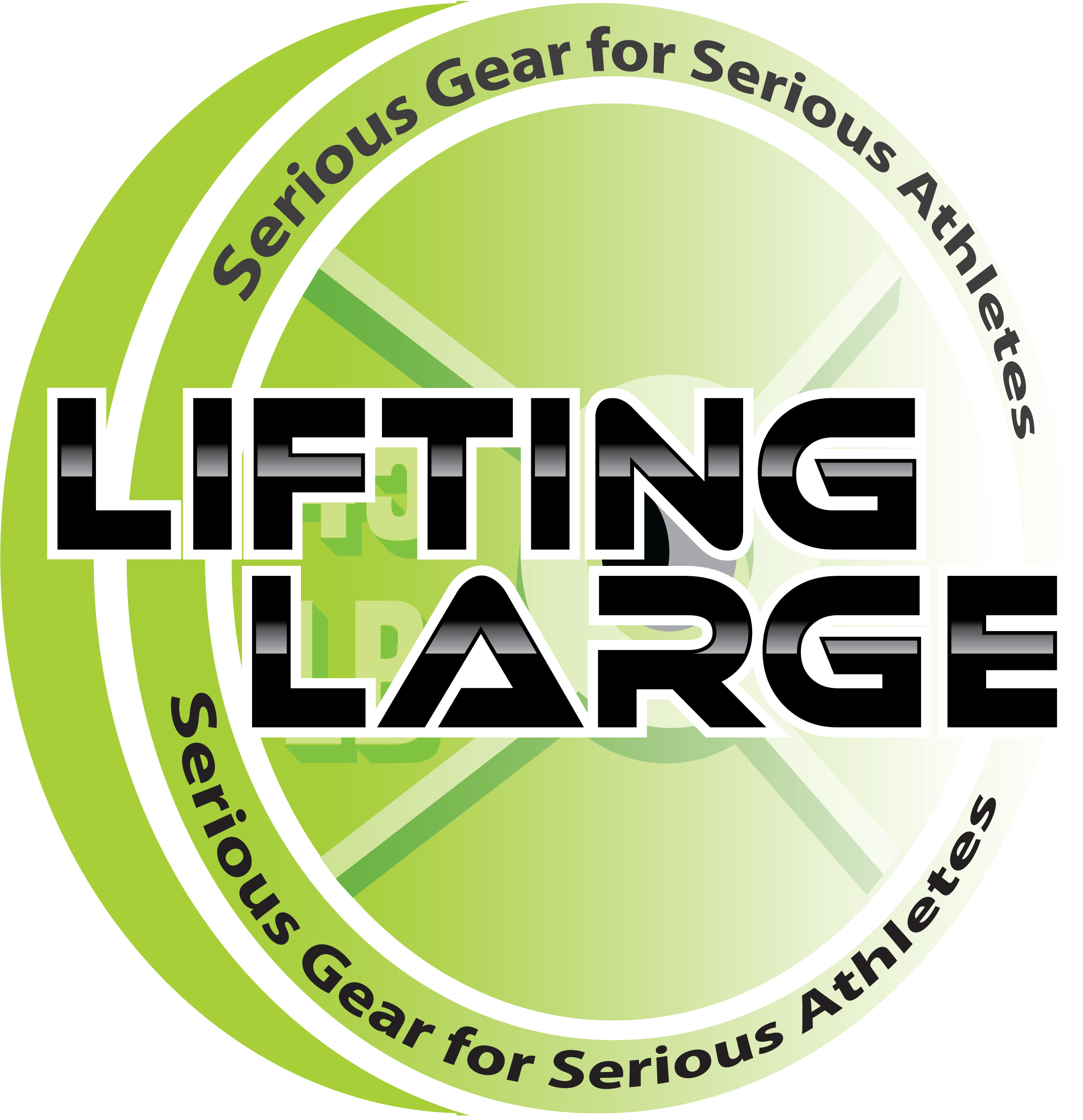 Lifting Large Round Logo with Slogan large PNG.png