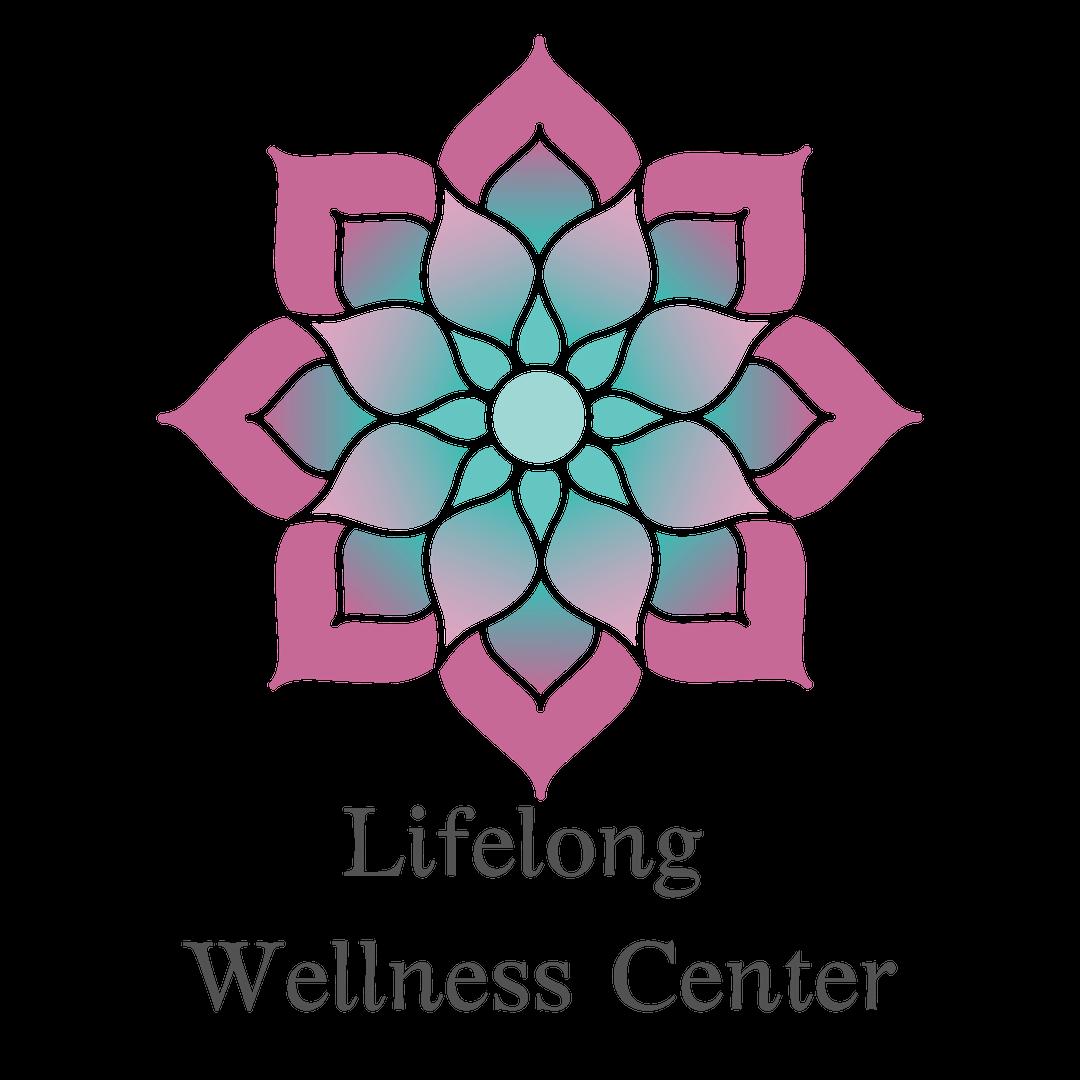 Lifelong Wellness Center(3).png