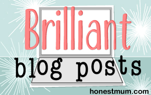 #brillblogposts