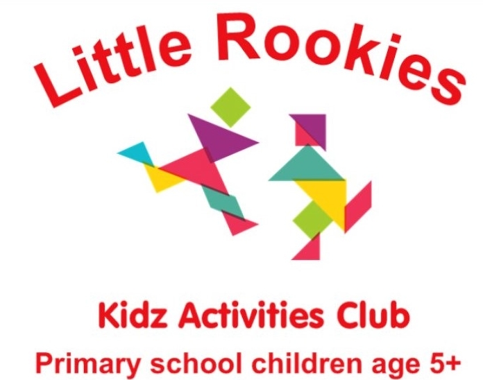 Little Rookies Kidz Activity Club