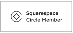 - As a member of Squarespace Circle, I am able to  offer a 20%  discount on the first year of your Squarespace website.