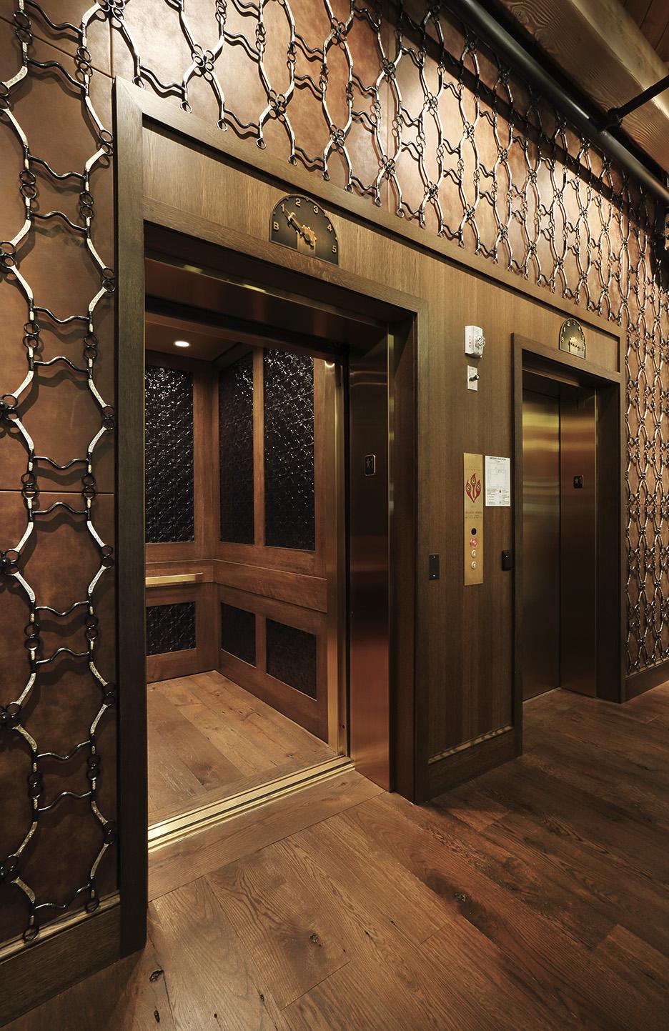 saddlery_elevators