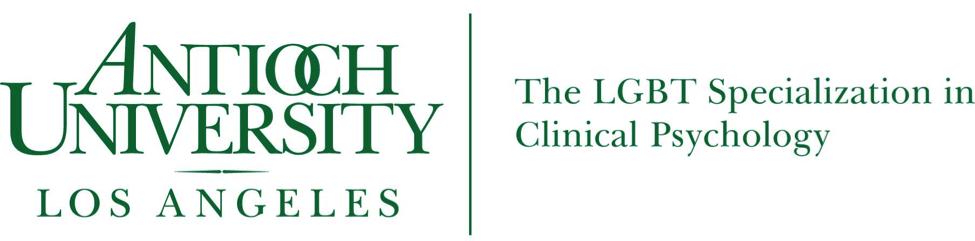 Antioch University logo.png