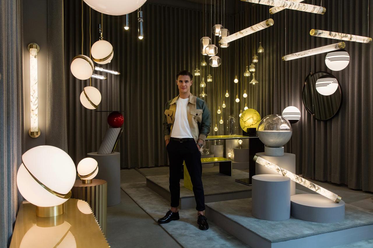 Lee-Broom-New-York-Showroom-1.jpg