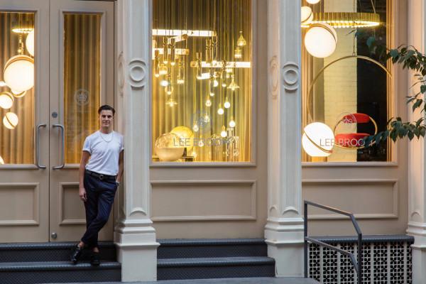 Lee-Broom-New-York-Showroom-13-600x400.jpg