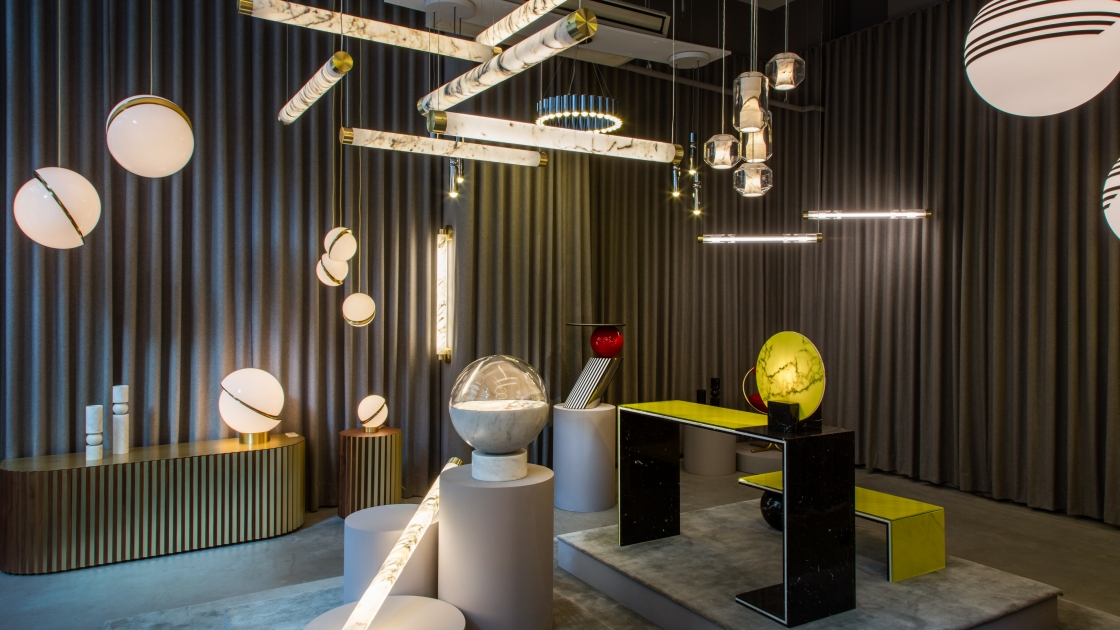 Lee-Broom-New-York-Showroom-Image-Credit-Luke-Hayes-4.jpg