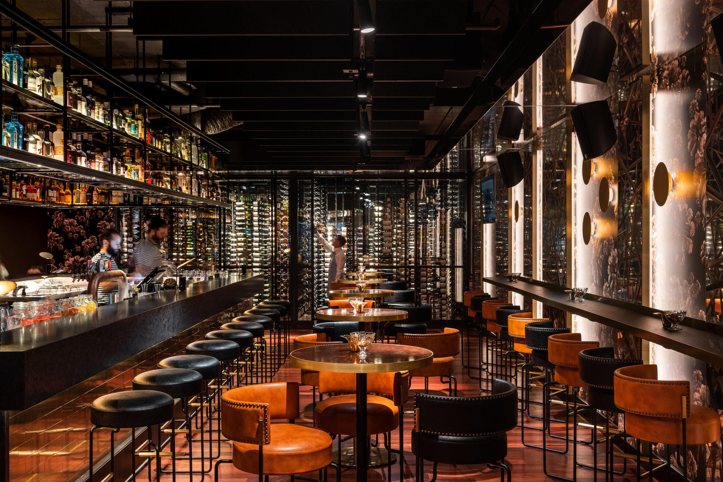 Santini Bar (3).jpg