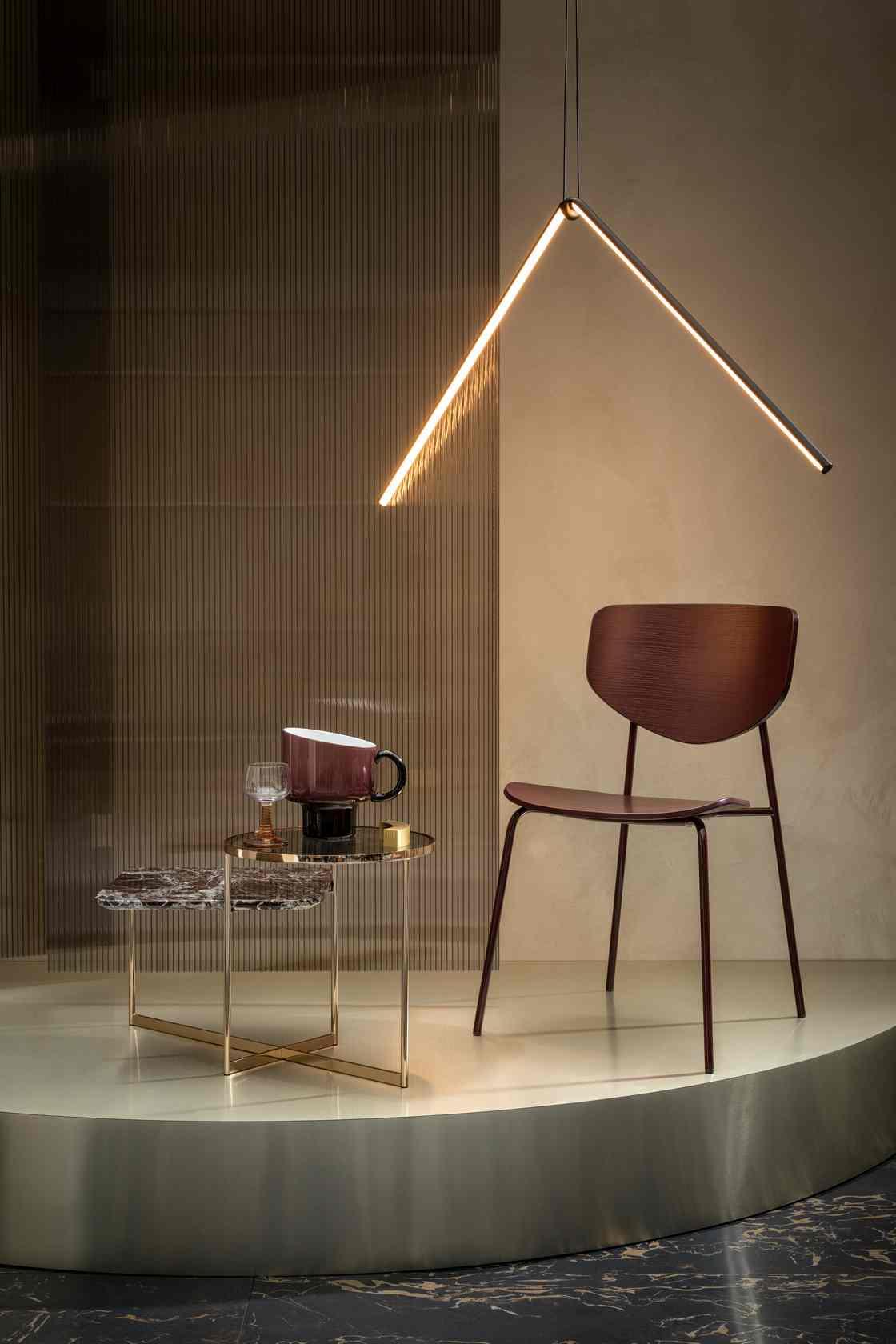 SP01_Mohana Medium Table and Caristo Chair_01.jpg