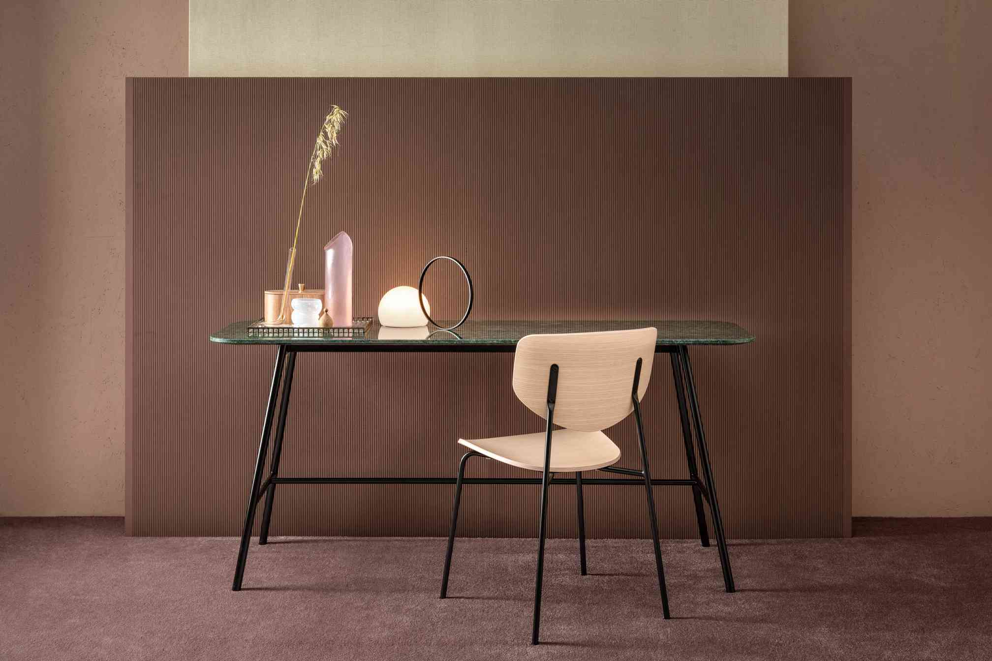 SP01_Holland Console_ and Caristo Chair_01.jpg