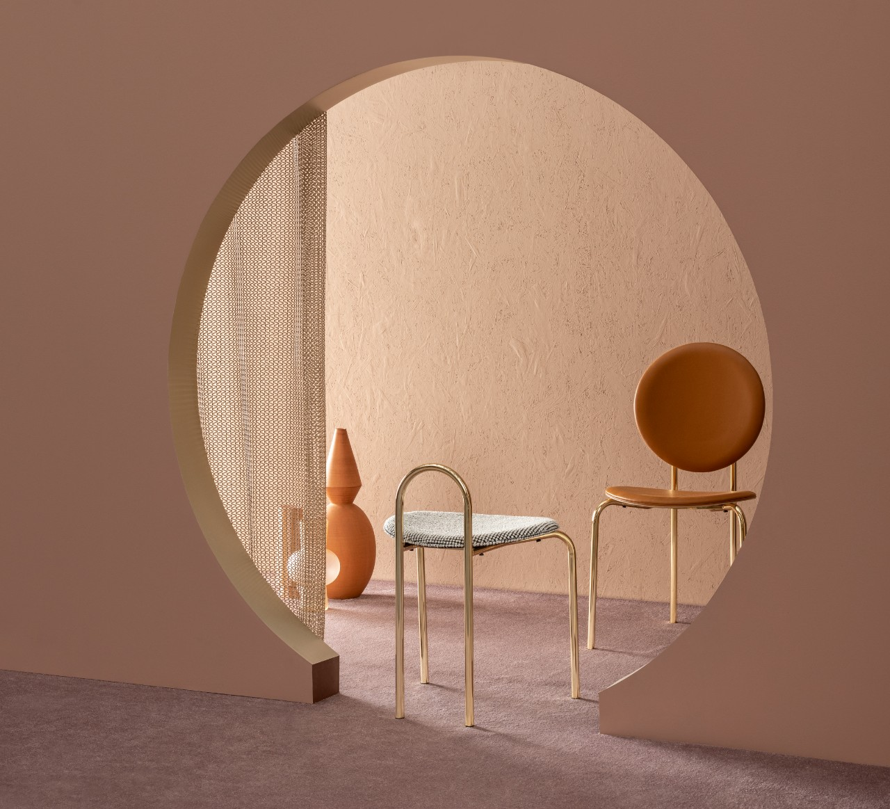 SP01_Michelle Stool and Dining Chair_01.jpg