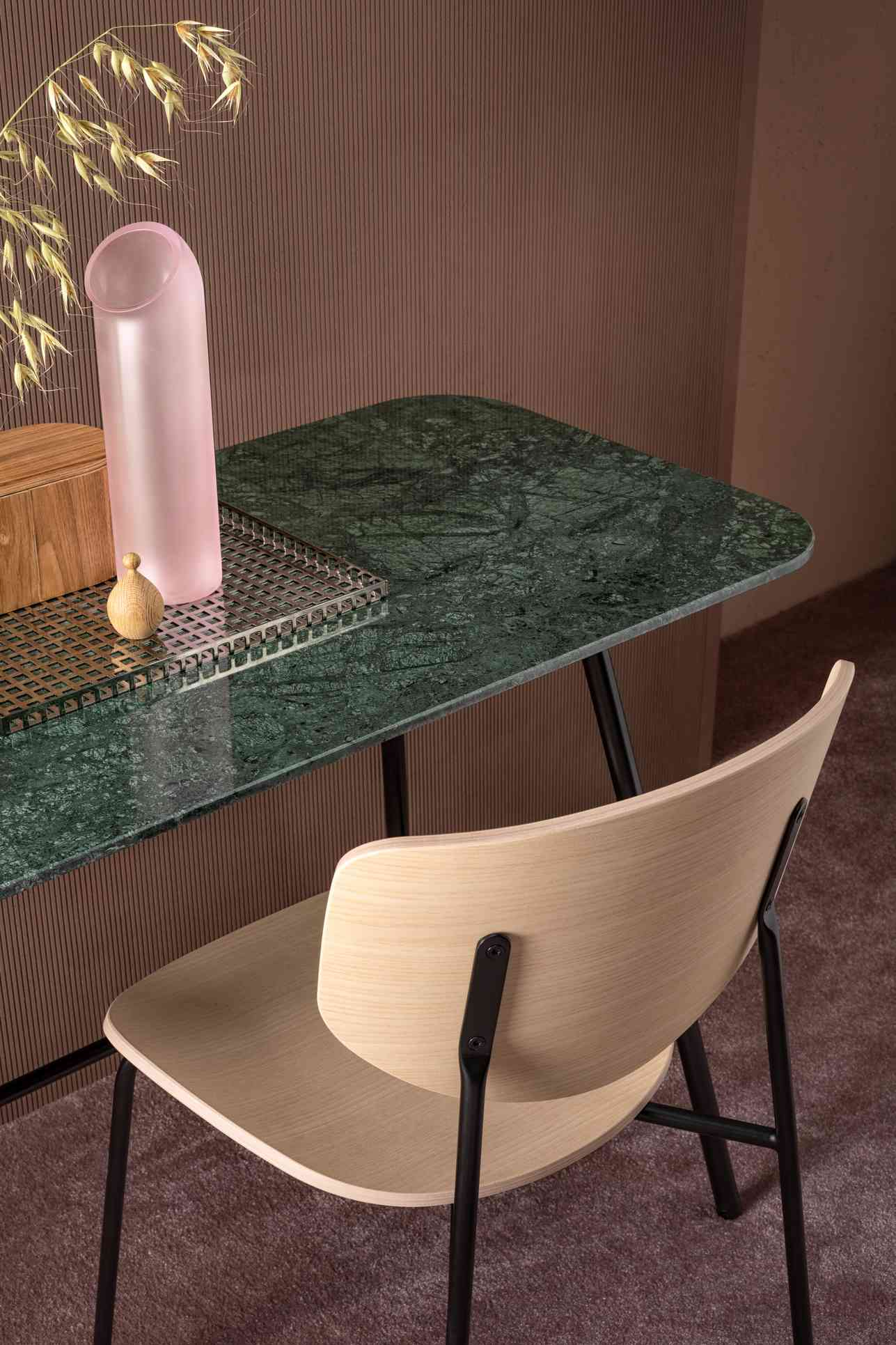 SP01_Holland Console and Caristo Chair_02.jpg