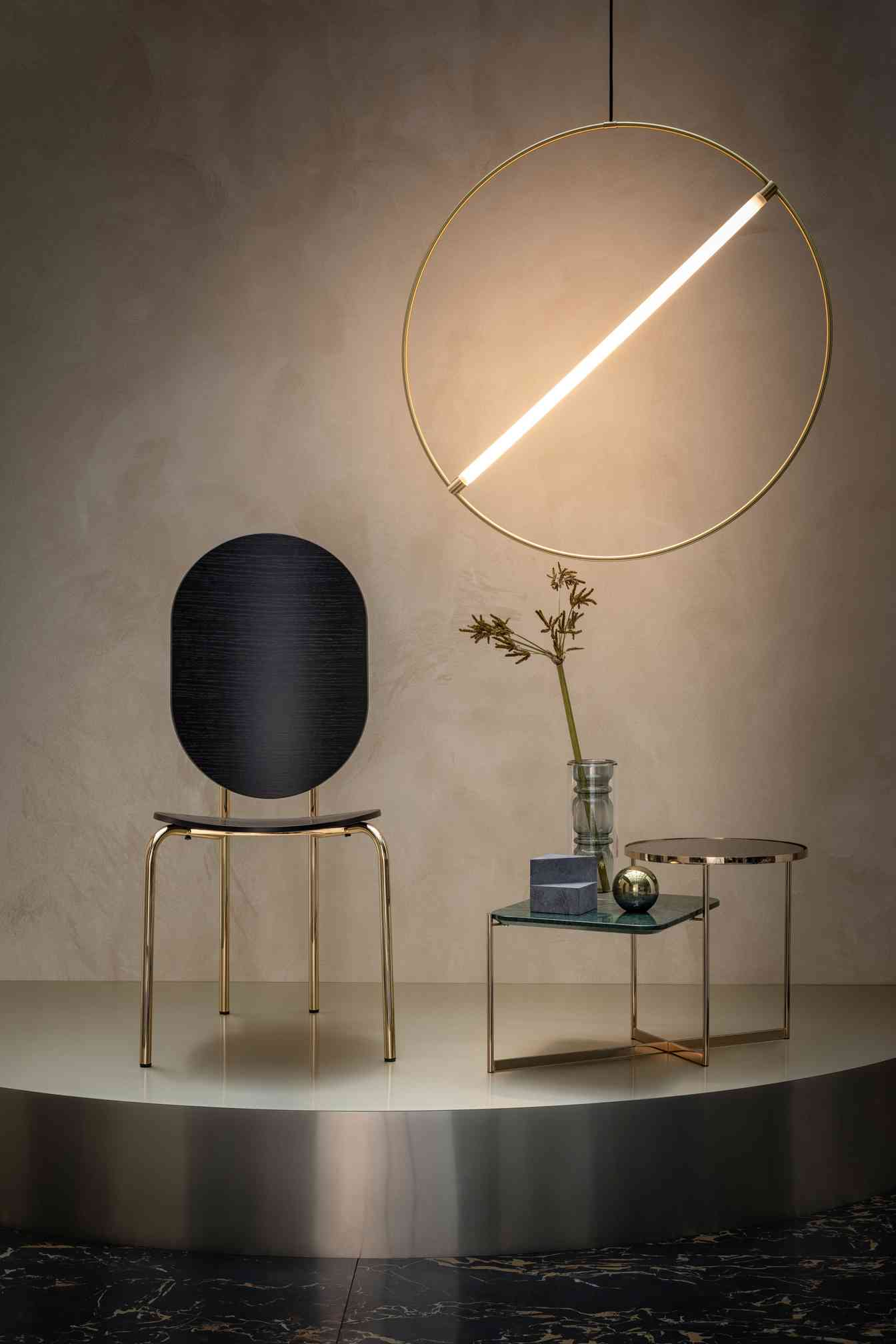 SP01_Michelle Highback Chair and Mohana Medium Table_02.jpg