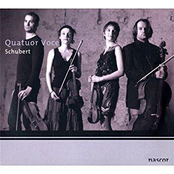 Schubert cover.jpg