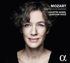mozart flute.jpeg