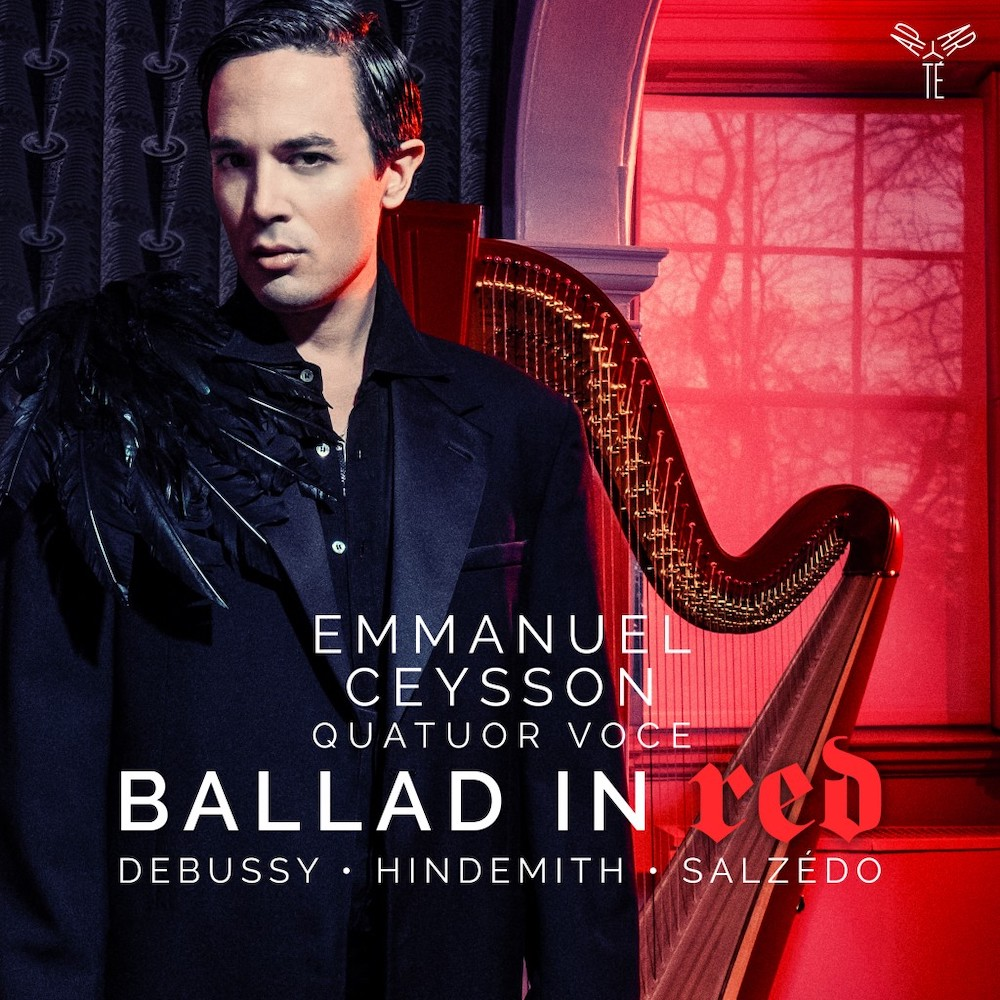 Ballad in Red HD.jpg