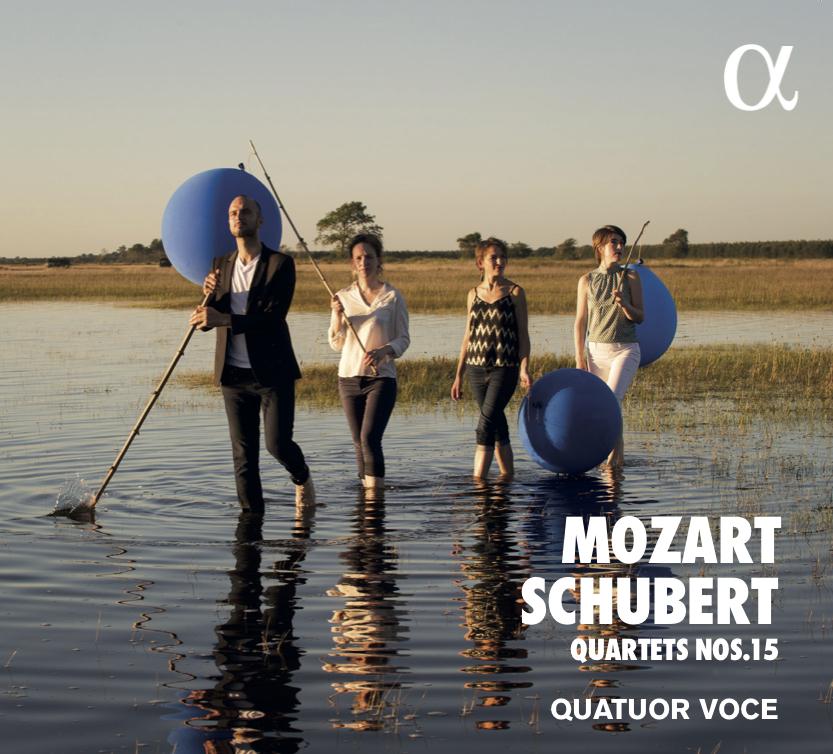 Mozart Schubert Cover .jpg