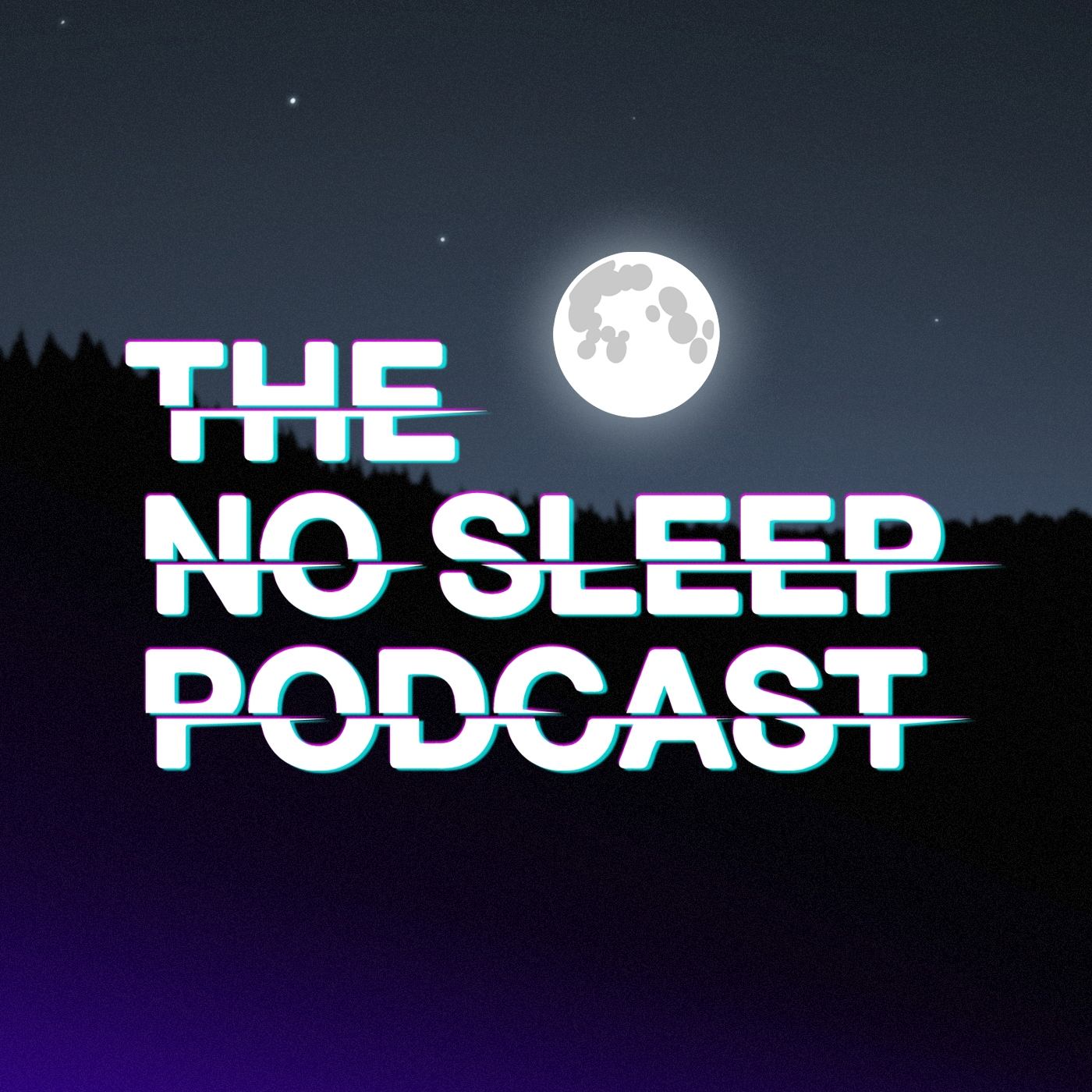 NoSleep.Podcast.S4.Logo_1400 (1).jpg