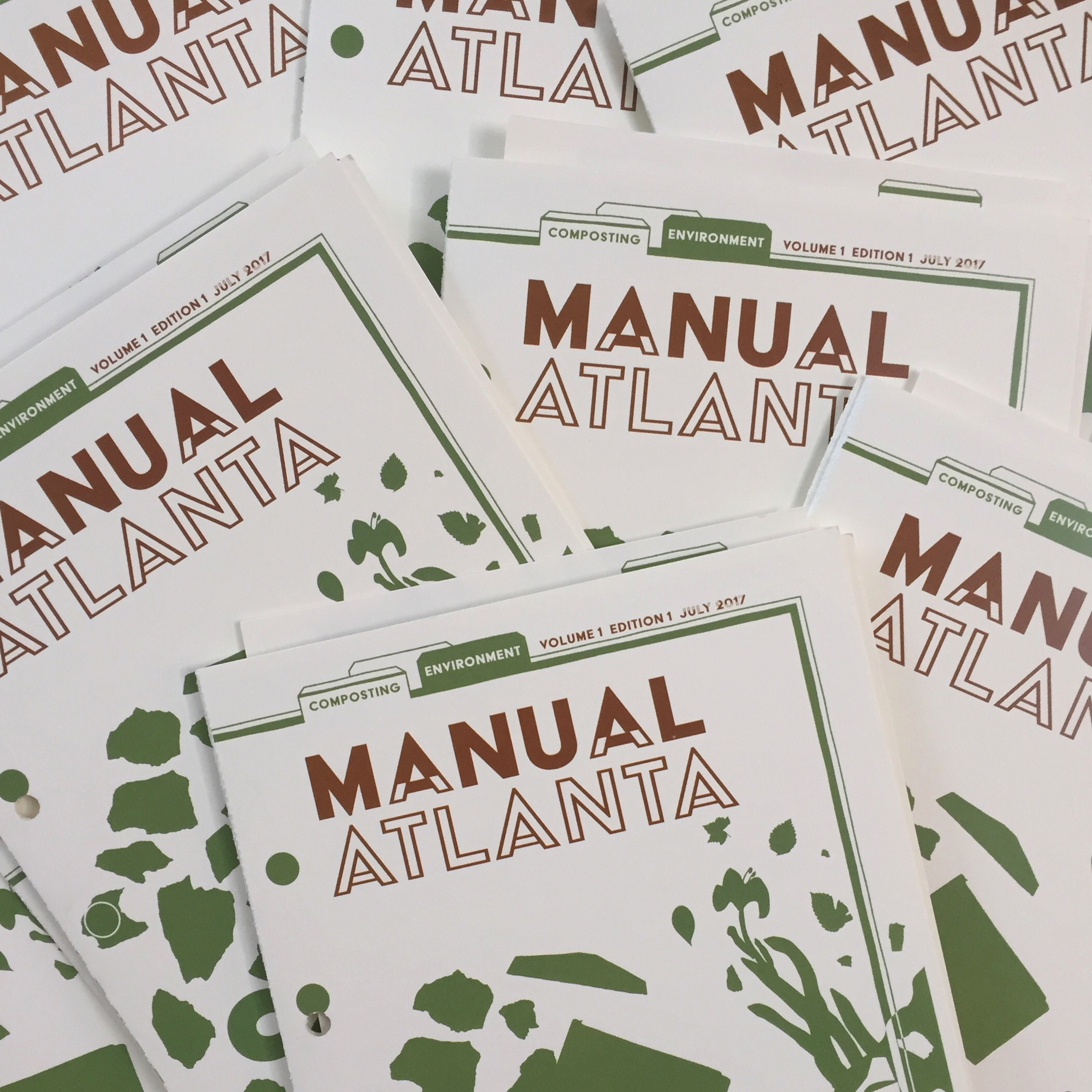 manualatlanta.com