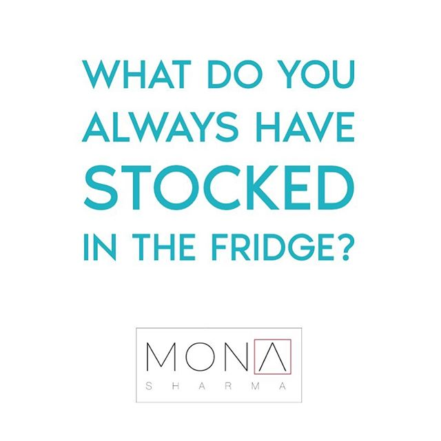 My fridge is usually stocked with Almond milk, roasted veggies for meal prep, sauerkraut and a ton of raw nuts and seeds….cause you should store those in the fridge 😉 How about you? Comment below 😊⠀ • • • #functionalnutrition #functionalmedicine #foodismedicine #fridge ⠀ #stockedfridge #functionalmovement #functionalpatterns #functionalstrength #functionalfood #mindfulnessmeditation #mindfulmovement #nlp #mindfull #mindfulnesscoach #mindfulparenting #mindfulmoments #mindfulnesspractice #wellnessthatworks #wellnessadvocate #wellnesslifestyle #wellnesstips #wellnesslife #wellnessgoals #techniques #pratice #wwmd #whatwouldmonado