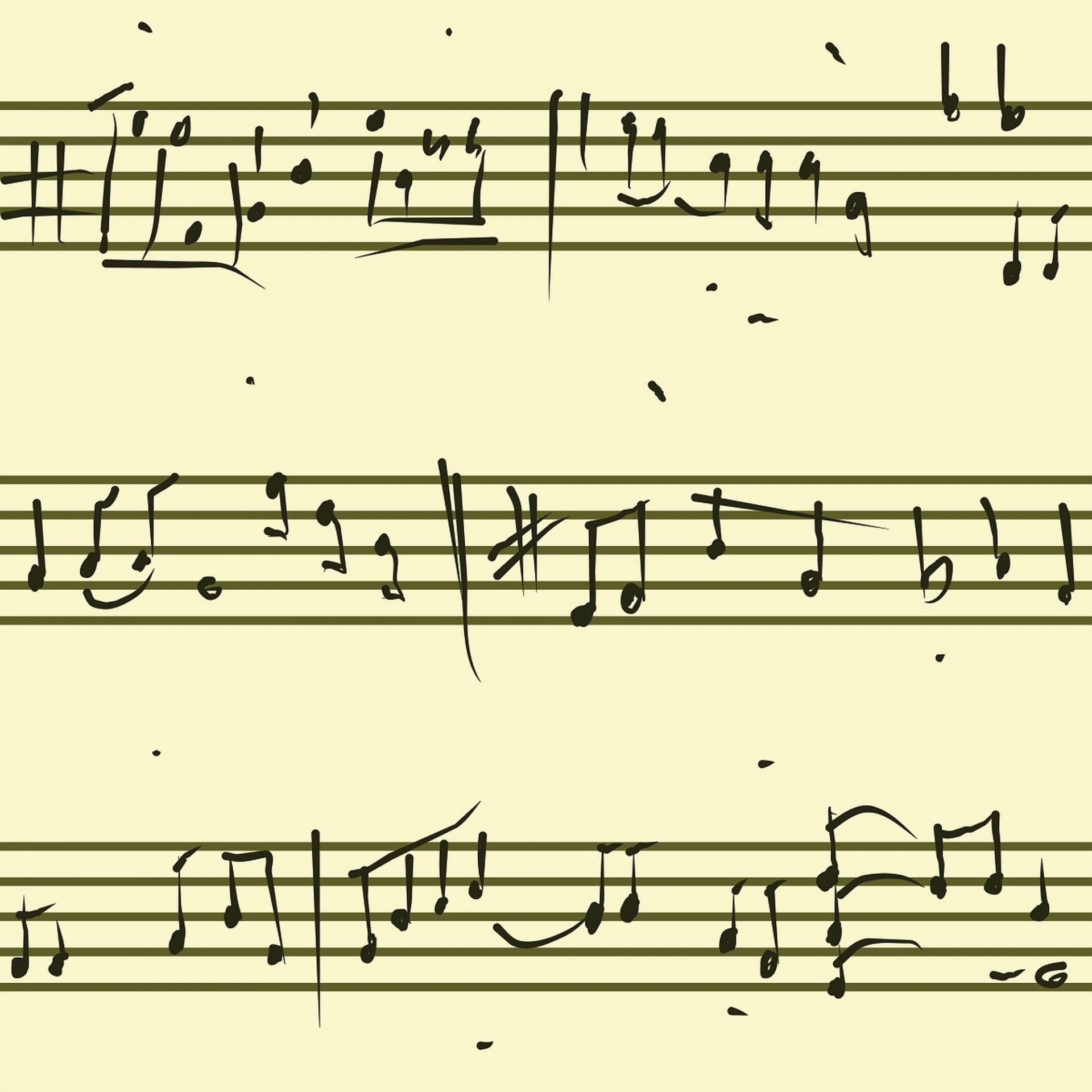 music-notes-2.jpg