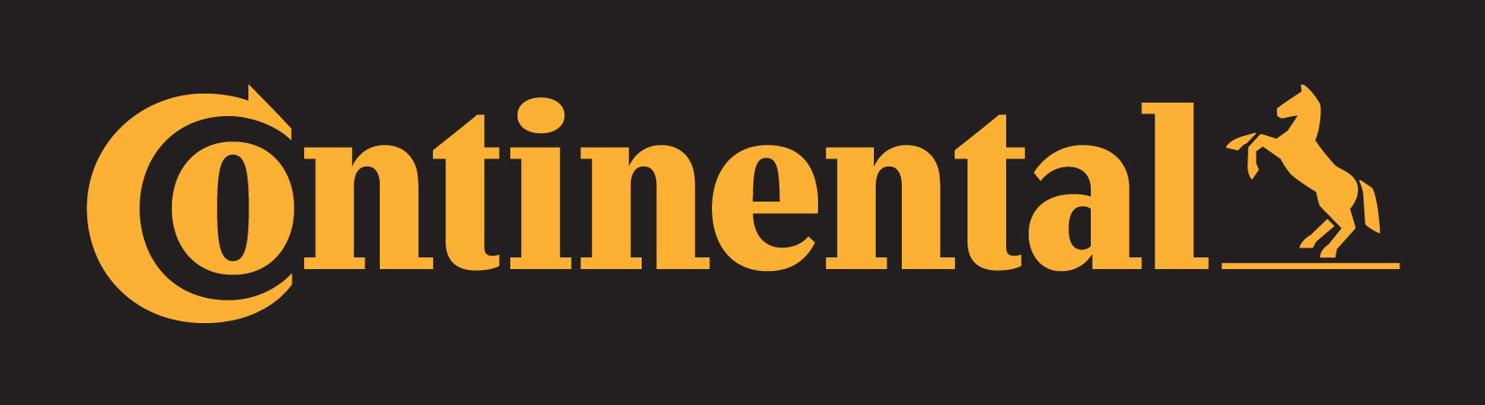 logo-conti-gold-on-black.jpg