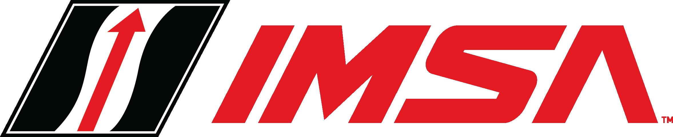 IMSA_4C.png