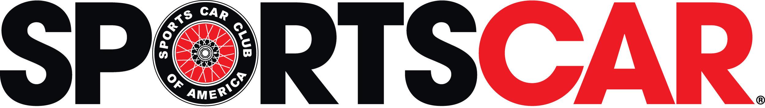 SportsCar2013.jpg