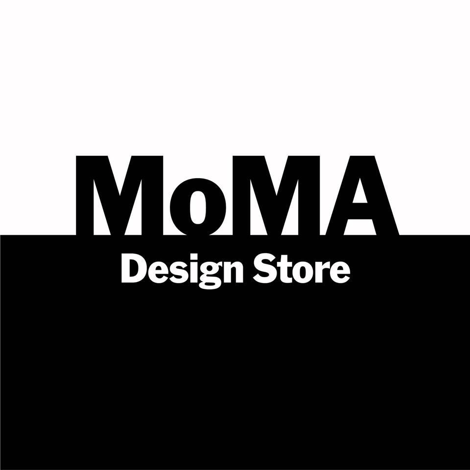 moma+design+store+logo.jpg