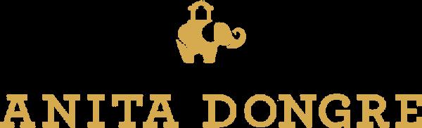 anita-dongre-logo-1-e1524757715827.png