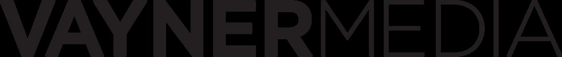 vayner-media.png