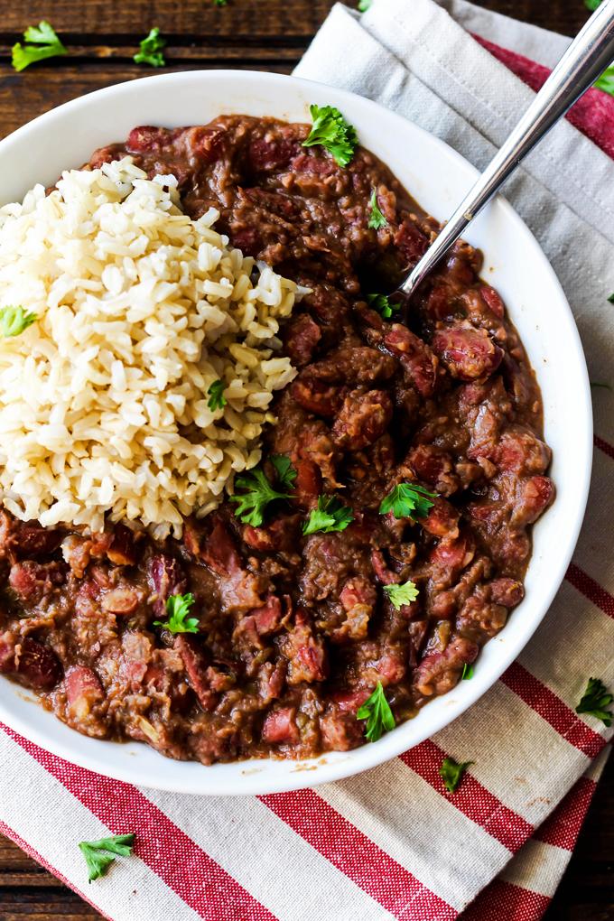 cajun_style_vegan_red_beans_and_rice-6.jpg