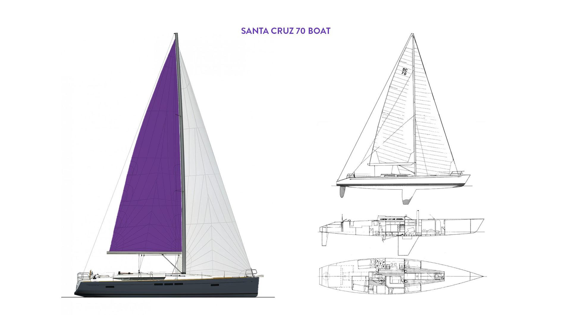 Boat_drawing-2.jpg