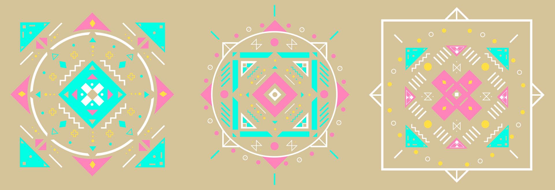 proyecciones-color.jpg