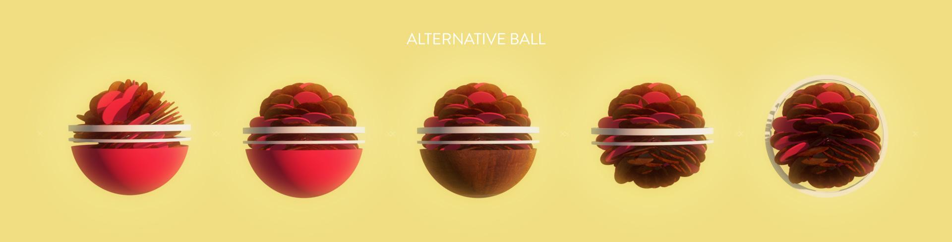Alt_ball-01.jpg