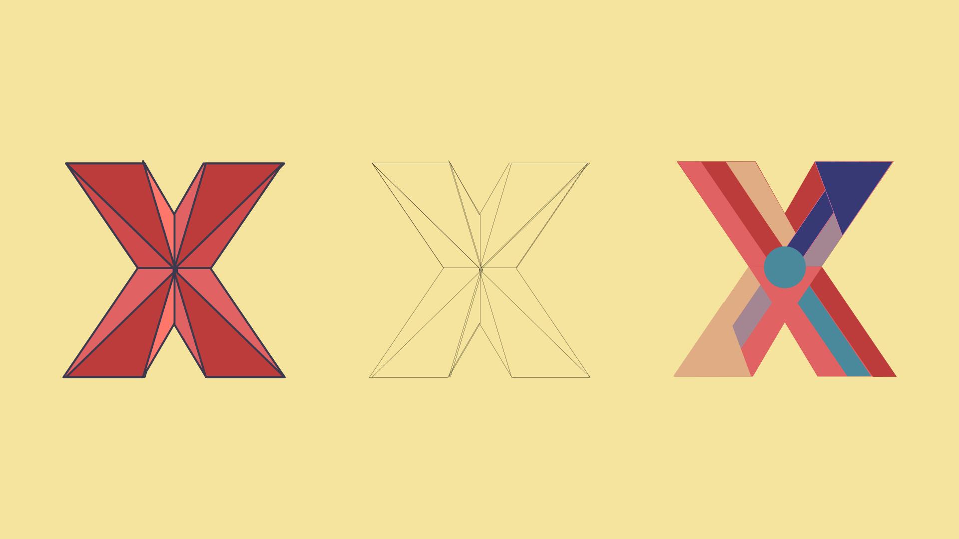 TEDx-process-05.jpg