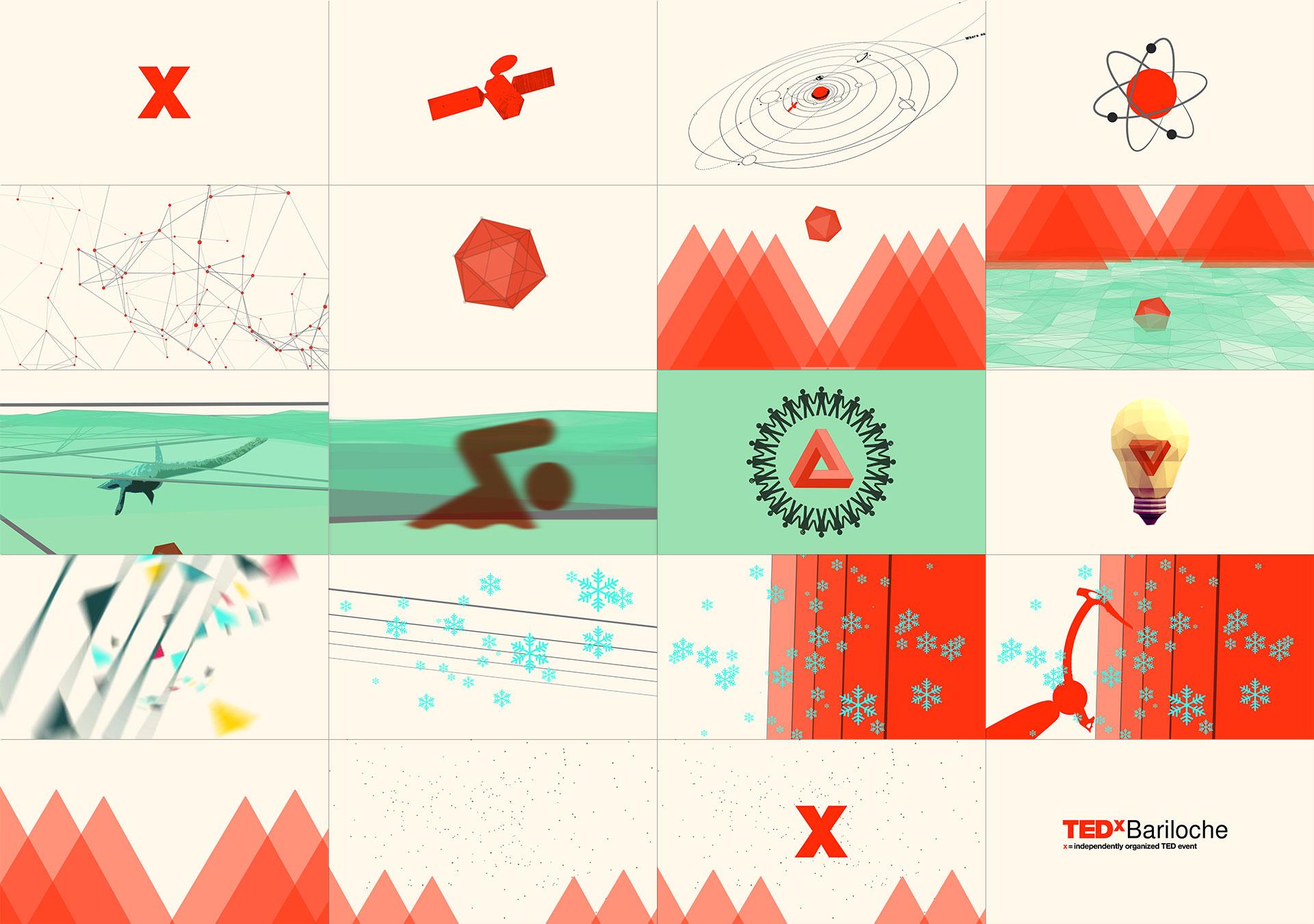 TEDx-story.jpg