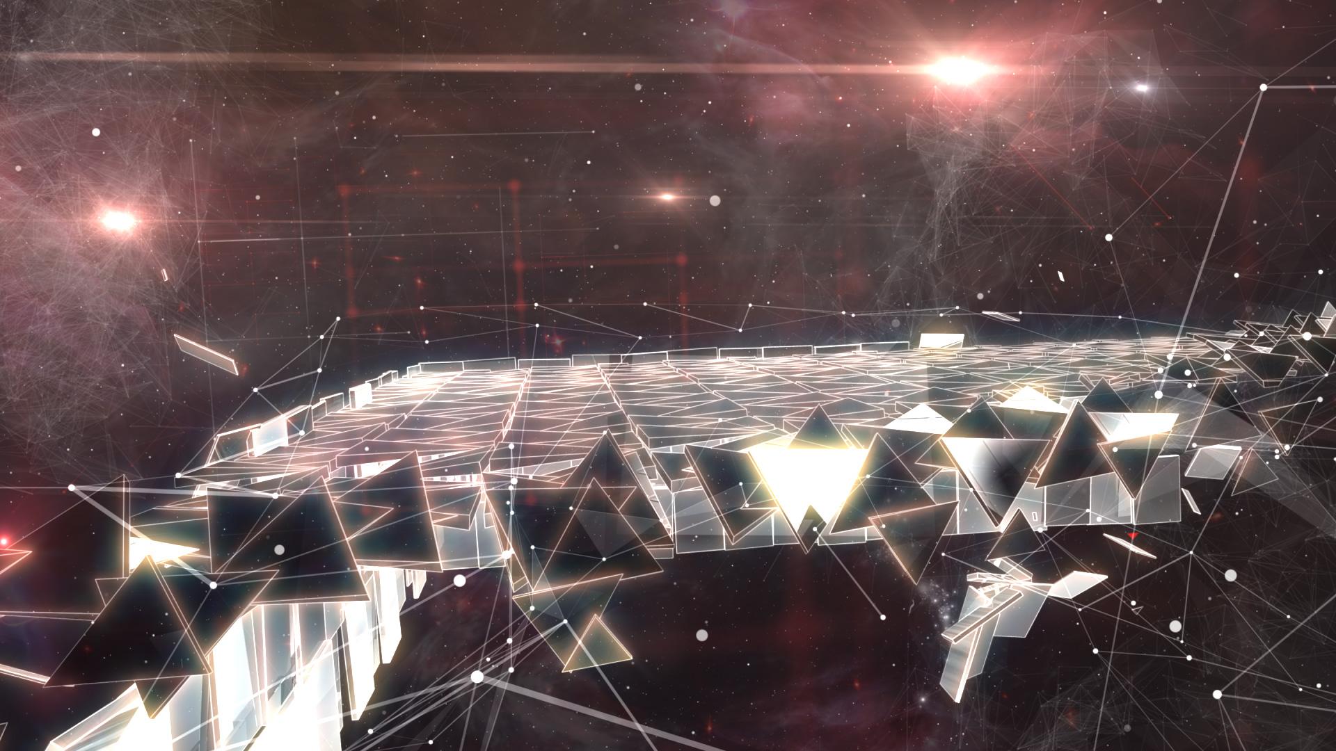 Astro-snaps-02.jpg
