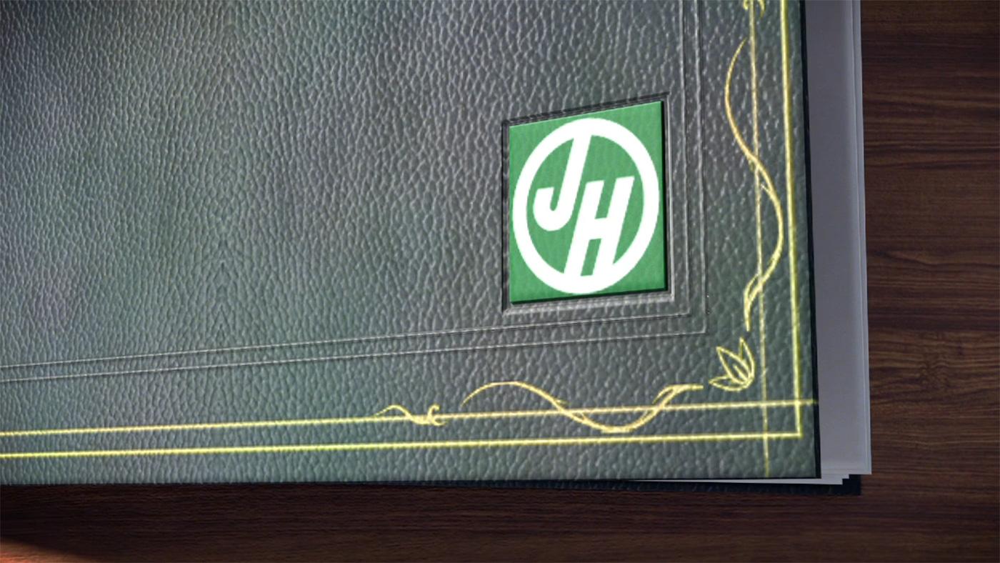 JH-Woodpeckers-snaps-01.jpg