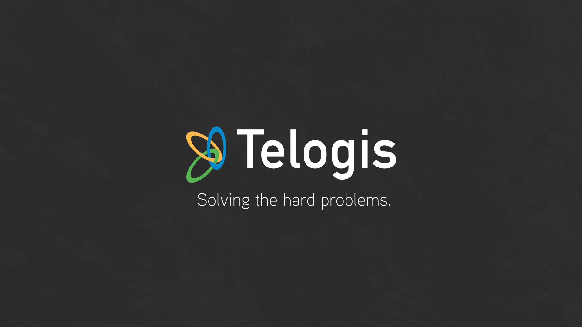Stills Telogis07.jpg