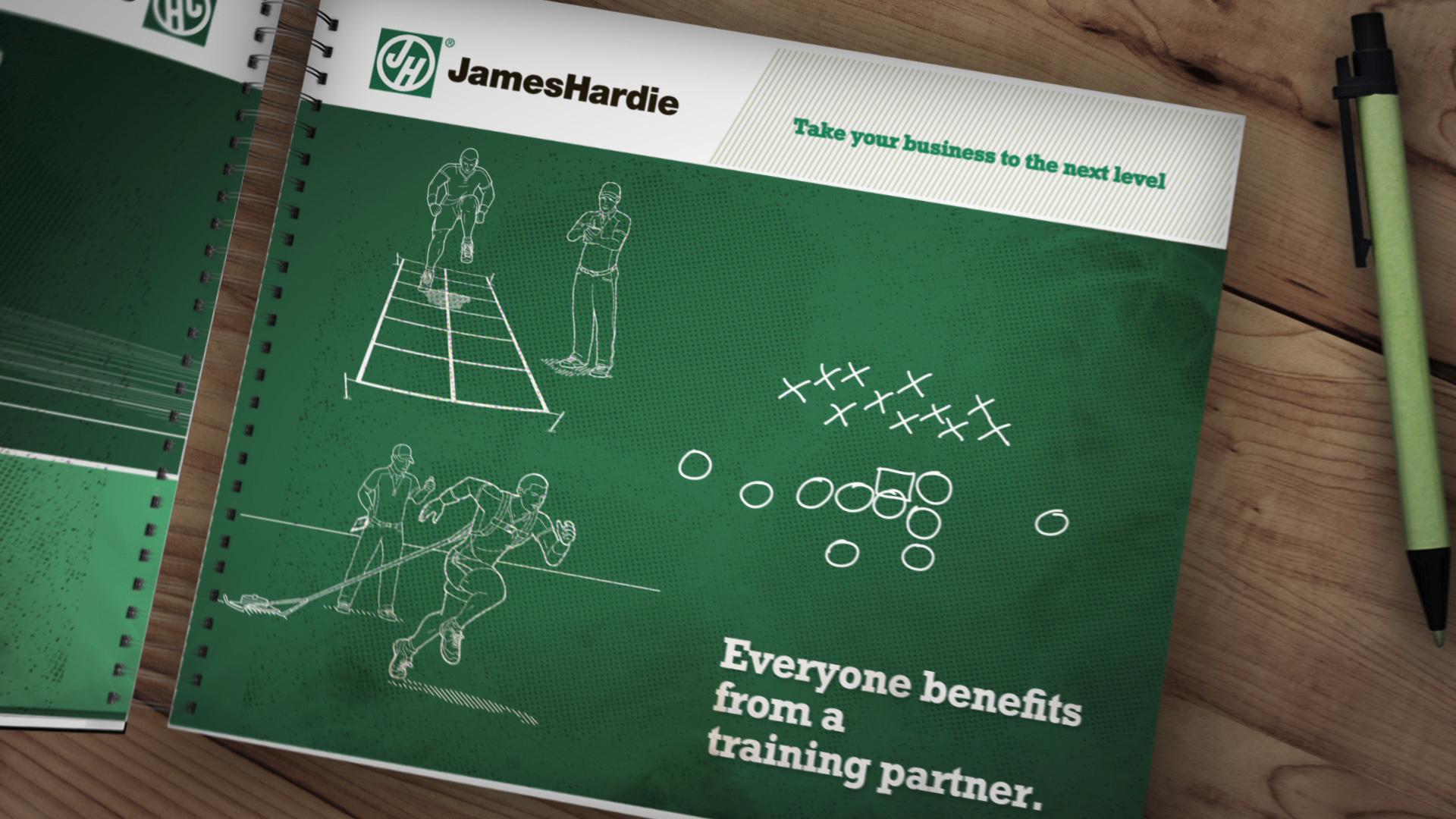 JH-Football-Snaps-03.jpg