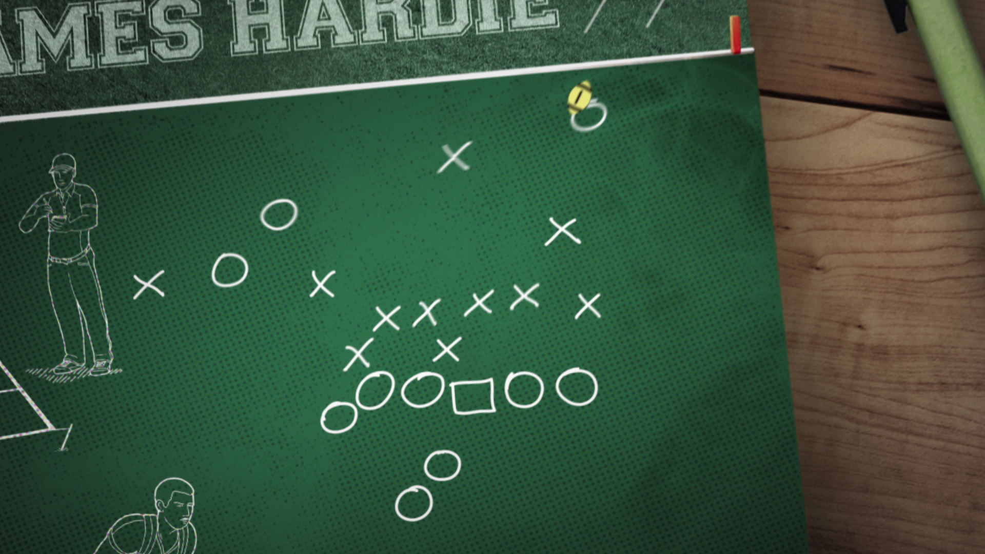 JH-Football-Snaps-04.jpg